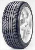 Pirelli PZero Corsa System Asimmetrico 255/30R20 Tire