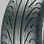 Pirelli PZero Corsa System Direzionale 225/35R19 Tire Tread