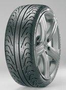 Pirelli PZero Corsa System Direzionale 225/35R19 Tire