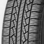 Pirelli Scorpion STR 255/70R18 Tire Tread