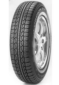 Pirelli Scorpion STR 255/70R18 Tire