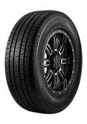 Pirelli Scorpion Verde All Season 235/50R19 Tire