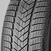 Pirelli Scorpion Winter 255/55R18 Tire Tread