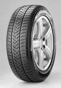 Pirelli Scorpion Winter 255/55R18 Tire