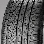 Pirelli W240 Sottozero Serie II 285/40R19 Tire Tread