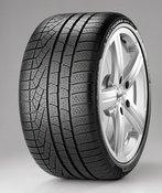 Pirelli W240 Sottozero Serie II 285/40R19 Tire