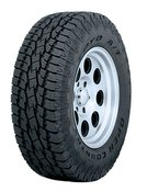 Toyo Open Country AT II Xtreme 12.5/35R20 Tire