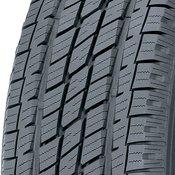 Toyo Open Country H/T All Season 245/75R17 Tire Tread