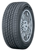 Toyo Open Country H/T All Season 245/75R17 Tire