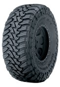 Toyo Open Country MT 265/70R17 Tire
