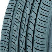 Toyo Proxes 4+ 205/40R17 Tire Tread