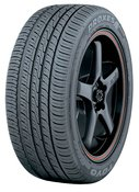 Toyo Proxes 4+ 205/40R17 Tire
