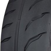 Toyo Proxes R888R 225/45R16 Tire Tread