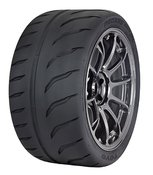 Toyo Proxes R888R 295/30R18 Tire
