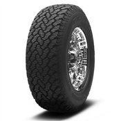 Shop 25570r15 Tires Pep Boys