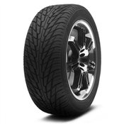 Nitto NT450 275/50R17 Tire