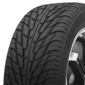 Nitto NT450 275/50R17 Tire 1