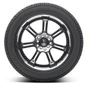 Nitto NT450 275/50R17 Tire Tread