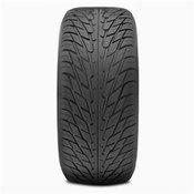 Nitto NT450 275/50R17 Tire 3