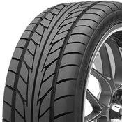 Nitto NT555 255/45R18 Tire 1