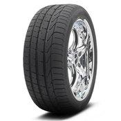 Pirelli PZero 275/40R20 Tire