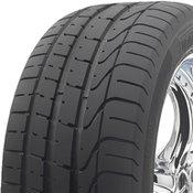 Pirelli PZero 275/40R20 Tire 1