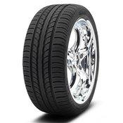 Pirelli PZero Rosso Direzionale 245/40R19 Tire