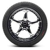 Pirelli PZero Rosso Direzionale 245/40R19 Tire Tread