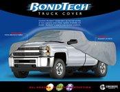 Coverite Bondtech Truck Cover, Size PUC-EZ