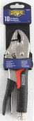 Gearhead Vise Wrench, 10