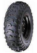 Carlisle Trail Wolf 20x11-10 ATV Tire 20/11R10 Tire