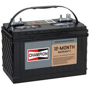 Duracell Marine Battery >> Product Results Marine Batteries Pep Boys