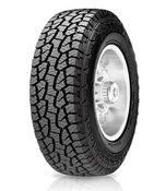 Hankook Dynapro AT-M 255/75R17 Tire