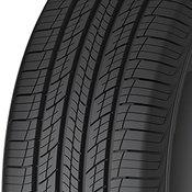 Hankook Dynapro RA33 255/55R18 Tire Tread