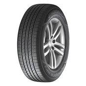 Hankook Dynapro RA33 255/55R18 Tire