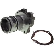 Melling OE Type Replacement Oil Pump