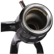 Spectra Premium Fuel Tank Filler Neck