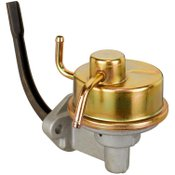 Spectra Premium Mechanical Fuel Pump