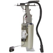 Spectra Premium Fuel Pump And Sending Assembly