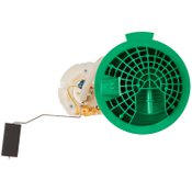 Spectra Premium Fuel Pump Module Assembly