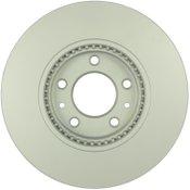 Bosch QuietCast Brake Rotor