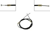 Dorman First Stop Parking Brake Cable