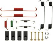 Dorman - First Stop Drum Brake Hardware Kit