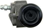Dorman First Stop Drum Brake Wheel Cylinder