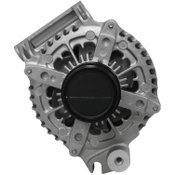 ProStart Remanufactured Alternator