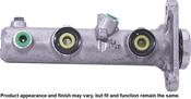 ProStop Remanufactured Online Cylinder