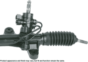 ProSteer Remanufactured Rack and Pinion Complete Unit {Hydraulic Power}