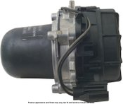 A1 Cardone Remanufactured Smog Air Pump