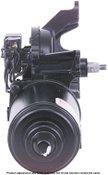 A1 Cardone Remanufactured Wiper Motor