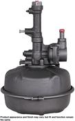 ProStop Hydro-Vacs, Domestic